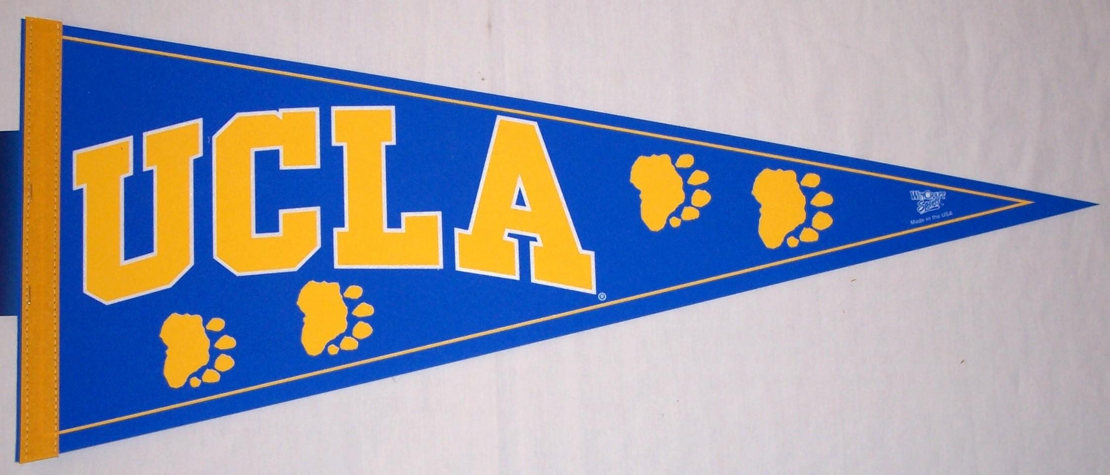 C32109_UCLA.jpg...