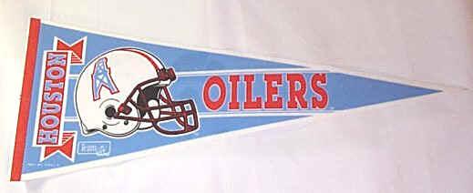F3120_Oilers.jpg